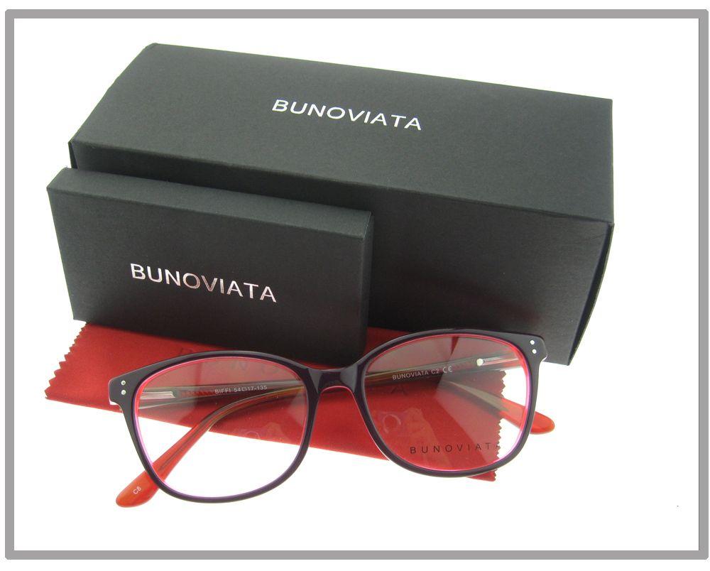 Eyeglasses Retro Glasses Fashion Spectacle Frames Women