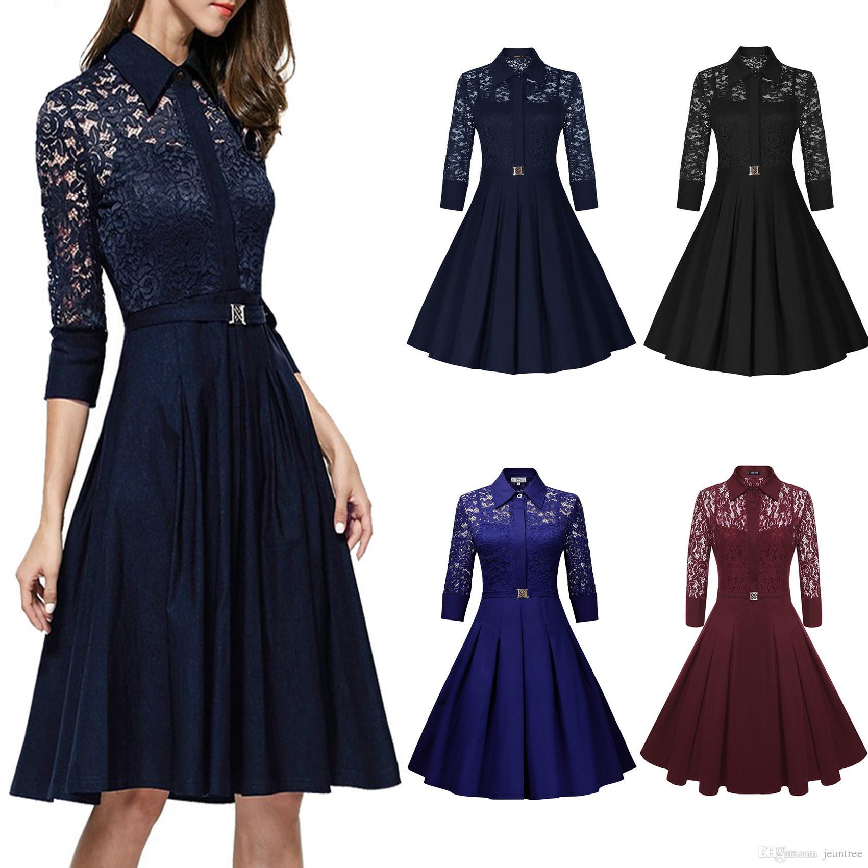 Berühmt Kleid Für Partei Bilder - Hochzeit Kleid Stile Ideen ...