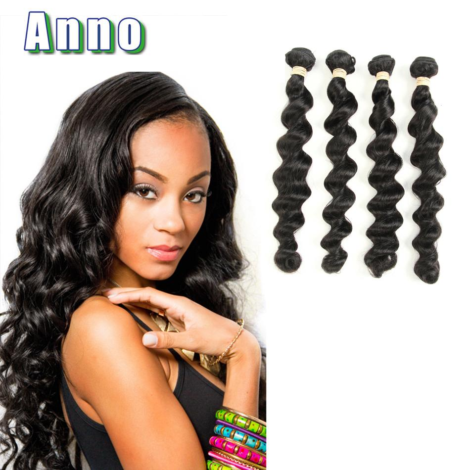 Malaysian curly hair weave uk best curly hair 2017 malaysian curly hair weave uk pmusecretfo Images