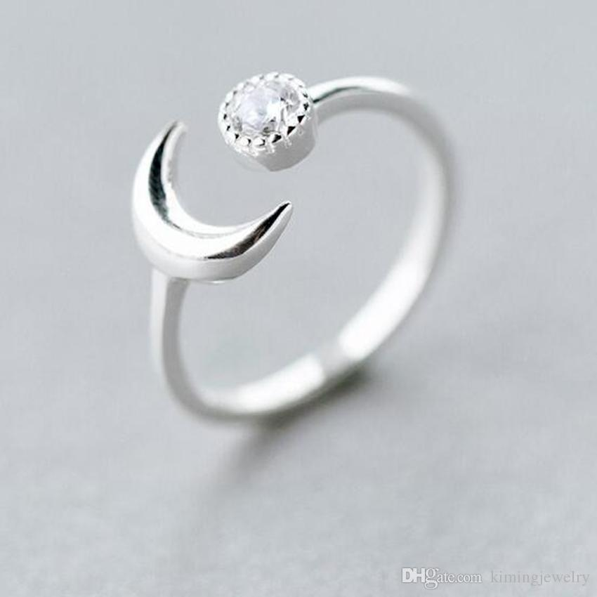 Adjustable Elephant Toe Ring ! In Short Supply Brand New ! 925 Sterling Silver