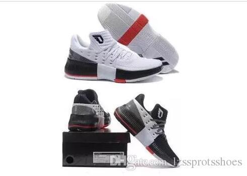 sortie des chaussures adidas pureboost gris noir bon bon bon march   Belle Couleur  8966eb