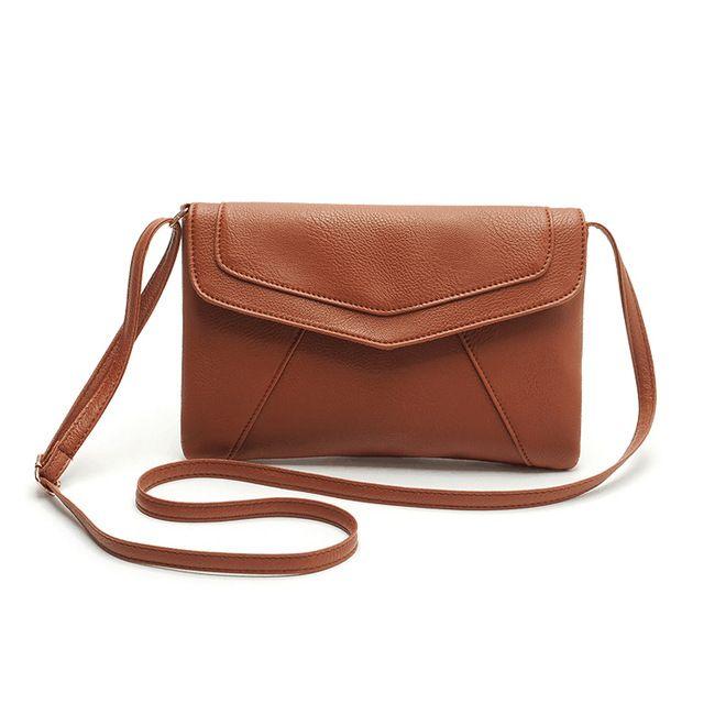 434761bbd447 Wholesale Antique Casual Women Leather Handbags Feminine Casual Shoulder Bag  Ladies Messenger Bag Crossbody Bag For Women Clutches Purse Stone Mountain  ...