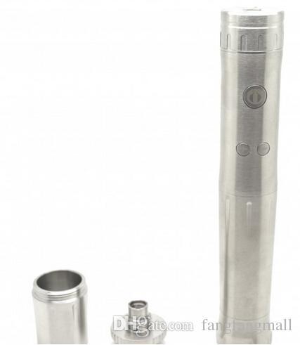 10st 100% Original Innokin Itaste Svd 2.0 Kit 20W E Cigarett