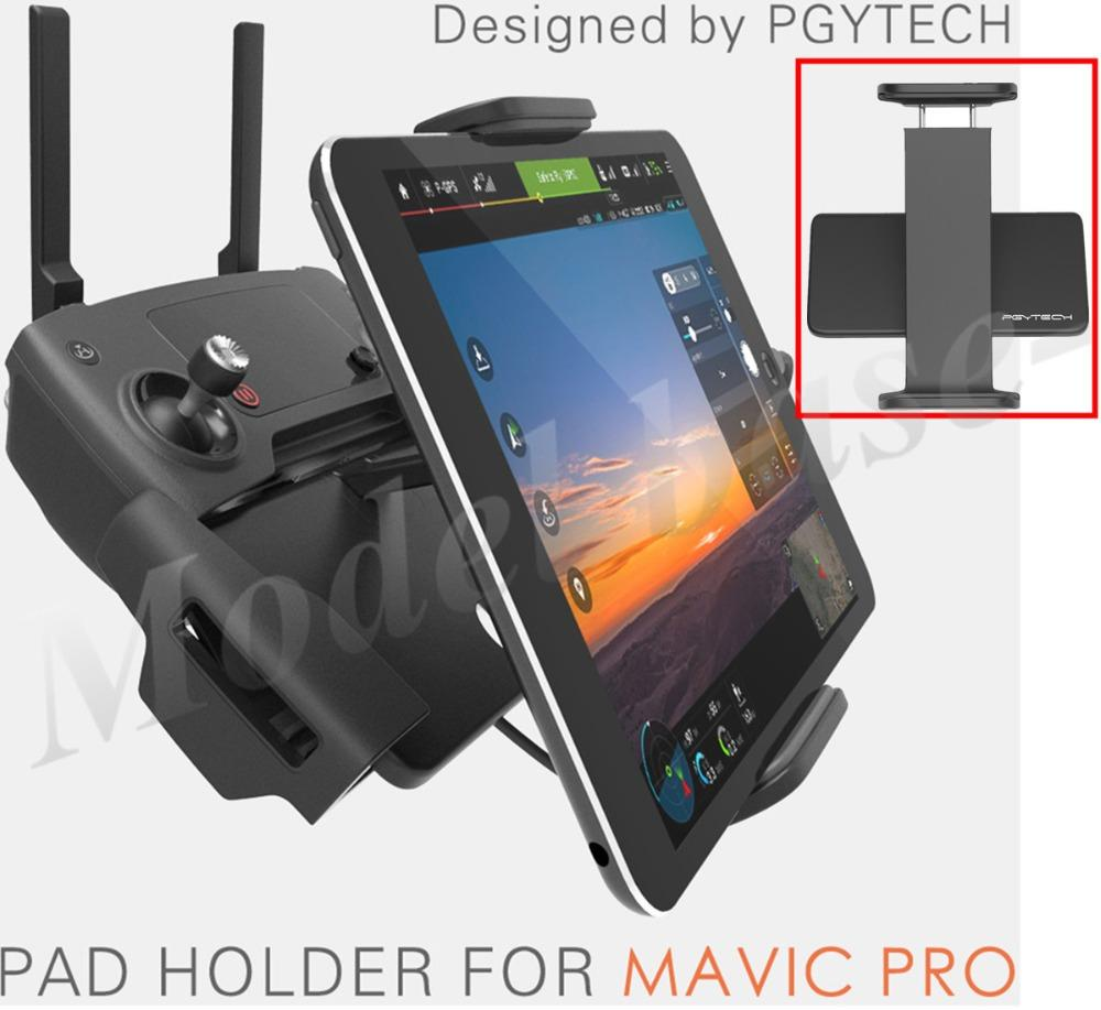 2018 Wholesale Pgy Dji Mavic Pro Remote Control