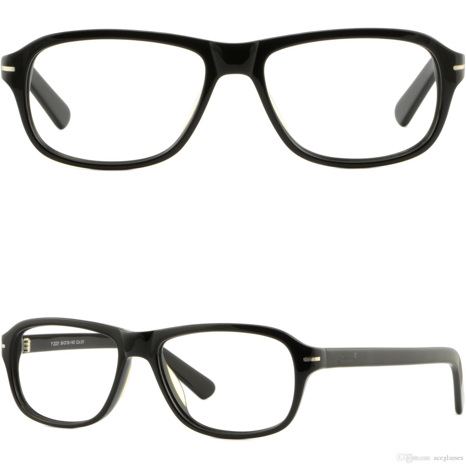 Großartig Pearle Vision Brillenfassungen Galerie ...