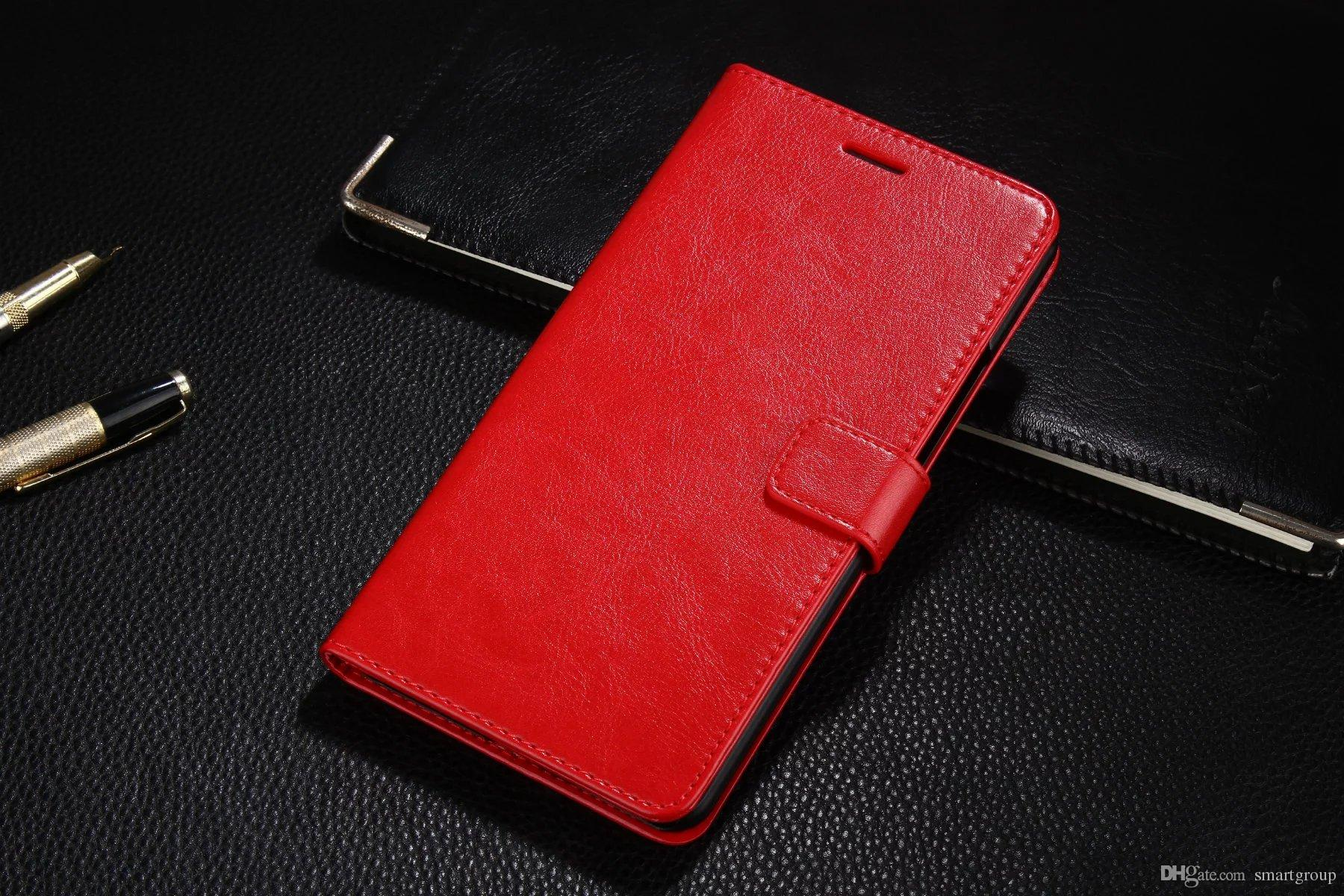 finest selection f9e2b d3644 Hot For Xiaomi Mi Max 2 Case Cover Flip Stand Clip Slim Cute Luxury Wallet  Leather Case For Xiaomi Mi Max 2