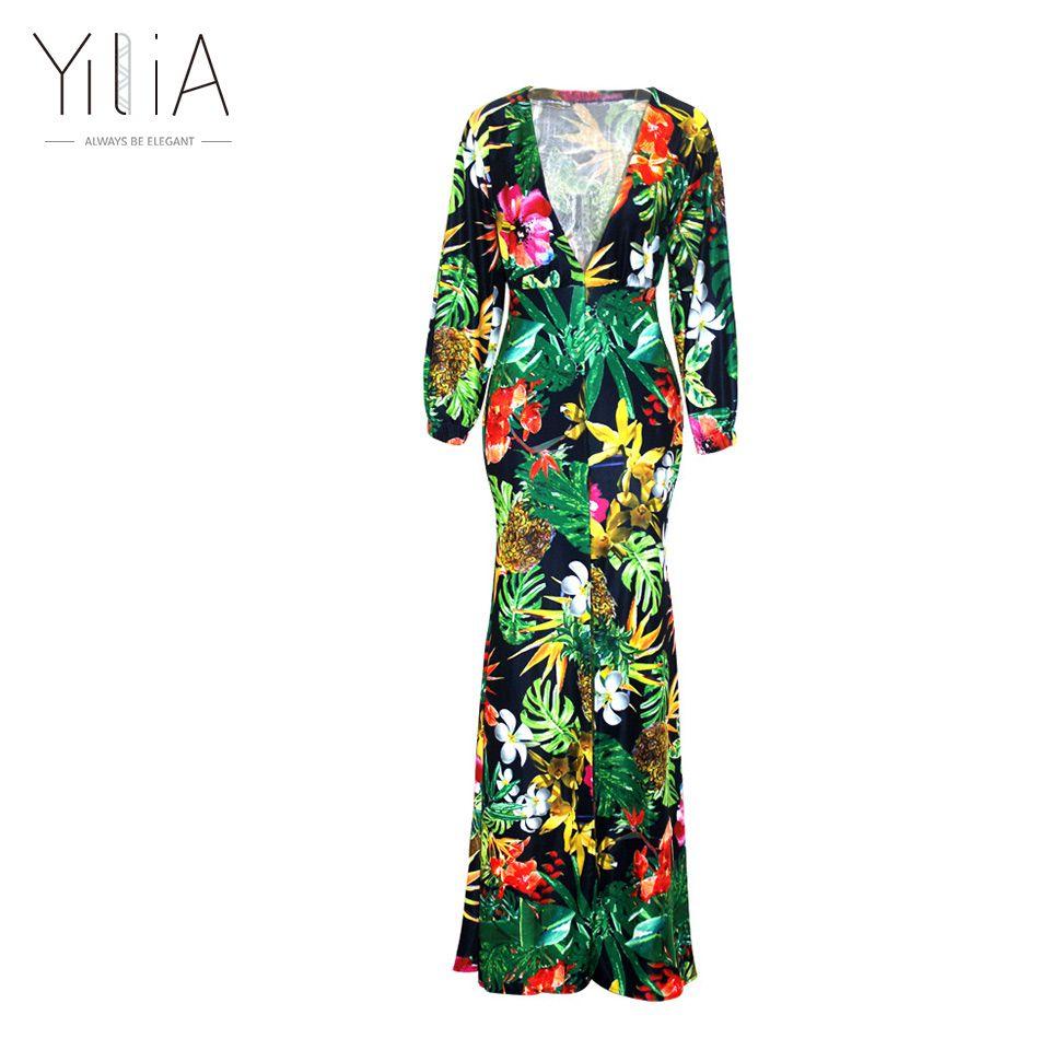 long dress 20171103_104311_029