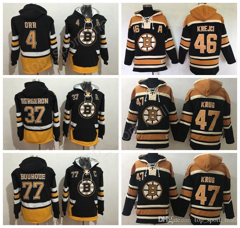 24886ec23 boston bruins retired jersey for cheap