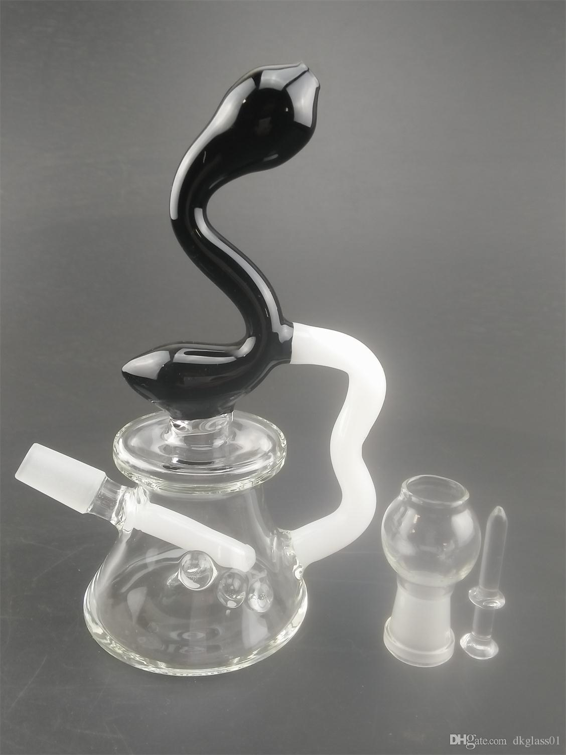 The sound like a swan with a fingertip conduit water pipes of water glass ashtray manufacturers selling