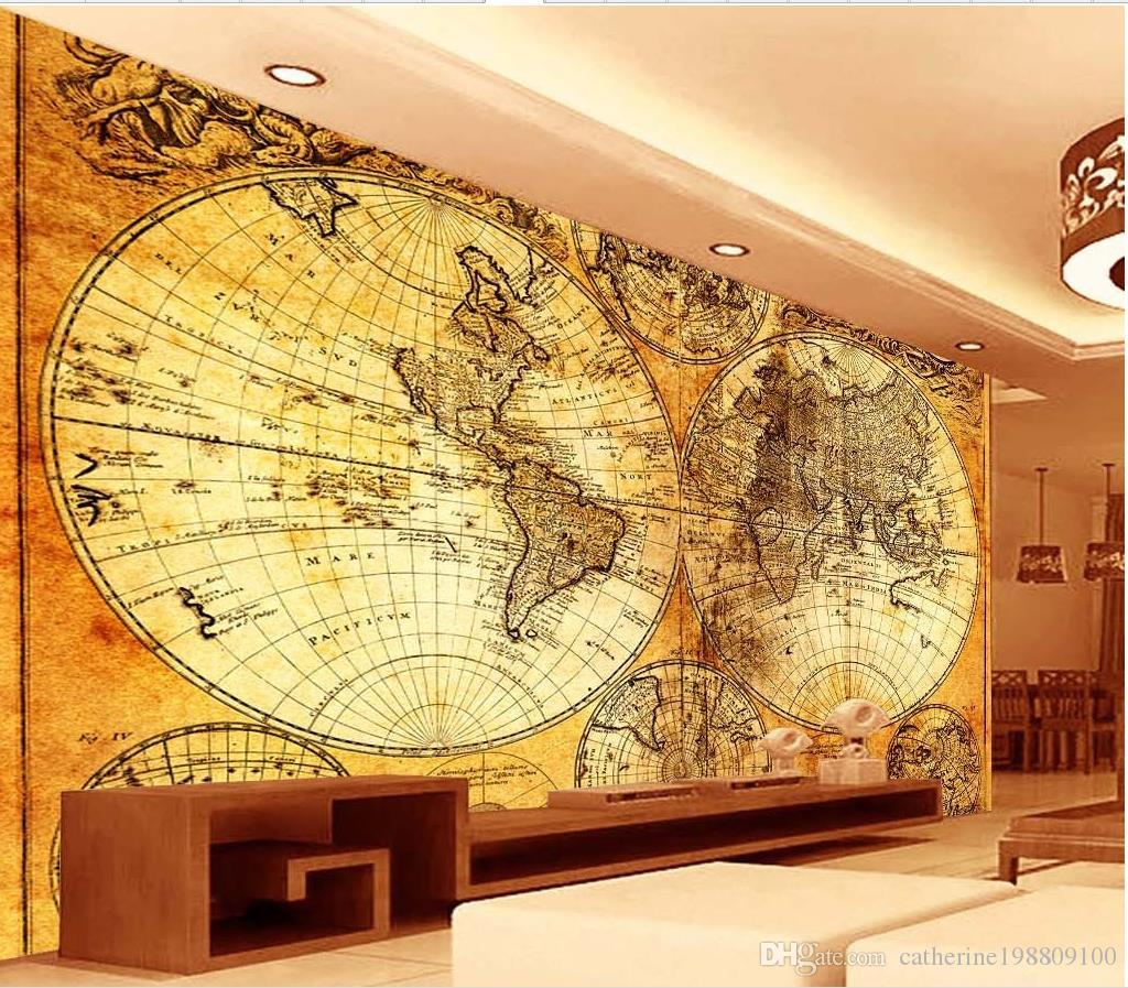 Discount wall mural image collections home wall decoration ideas discount wall mural images home wall decoration ideas discount european wall map 2018 european wall map amipublicfo Choice Image