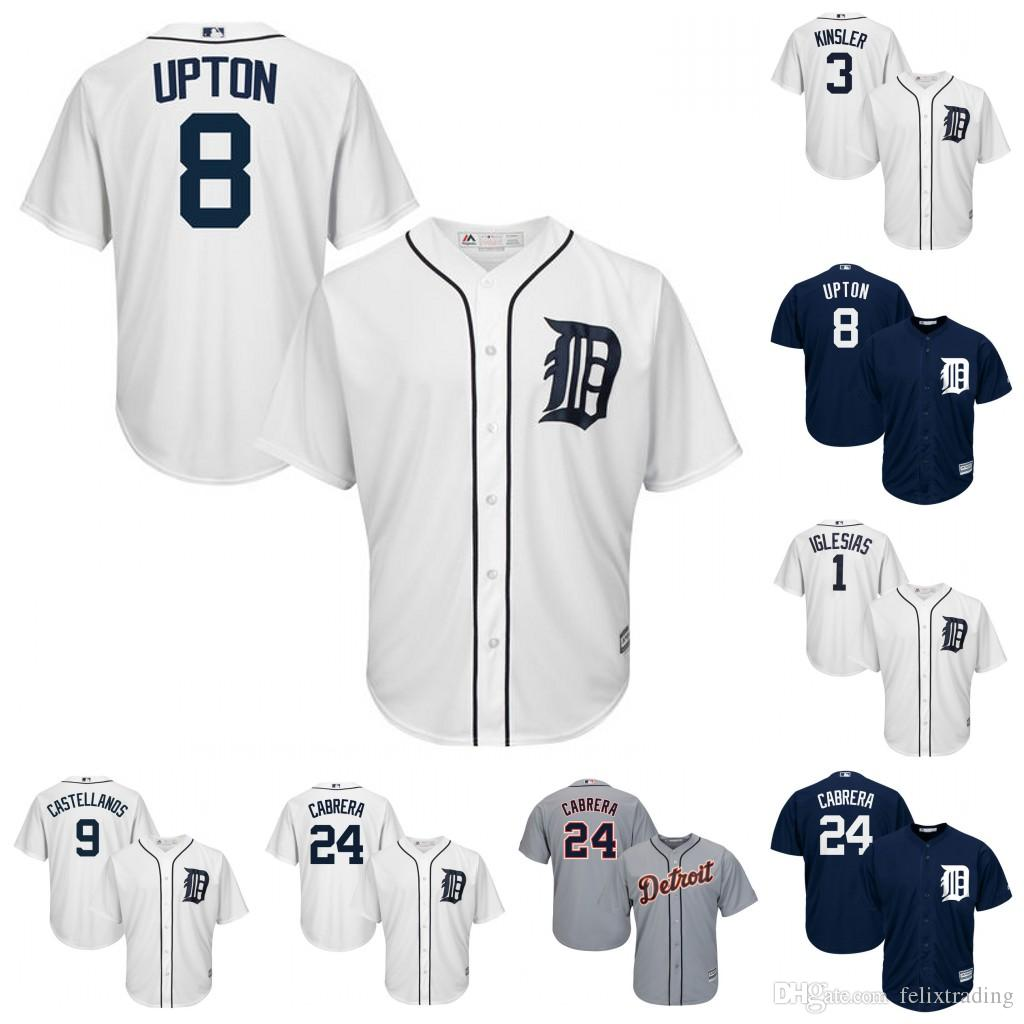 b7ba6e547 ... good 1 jose iglesias authentic white home mlb jersey youth see larger  image 0cc8a 8c010