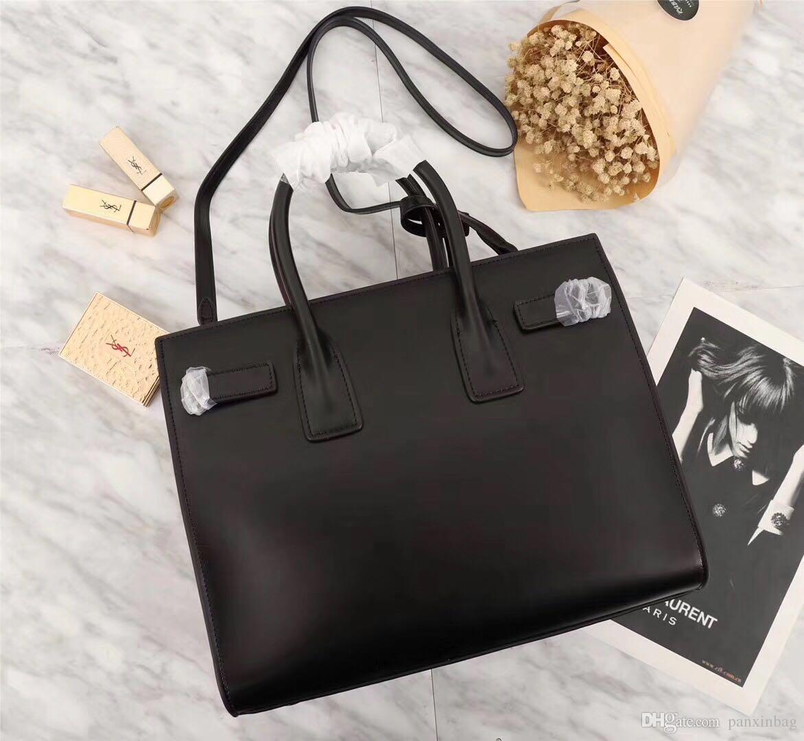 New Women s Leather Metal Decoration Handbag Shoulder Bag Fashion ... 7ba2c797995ad