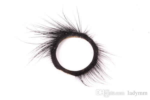 100% Natural Cock Ring Delay Ejaculation More Hard Penis Rings Adult Sex Toys