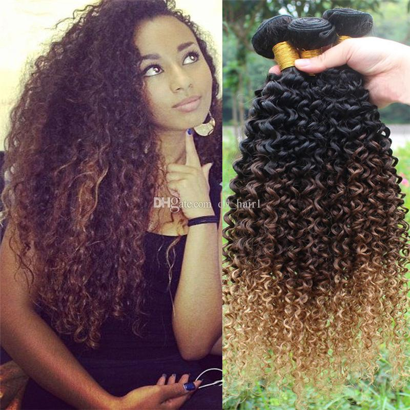 Cheap 1b427 ombre peruvian kinky curly hair weaves dark roots cheap 1b427 ombre peruvian kinky curly hair weaves dark roots peruvian curly human hair bundles three tone ombre hair extensions outre human hair weave pmusecretfo Choice Image