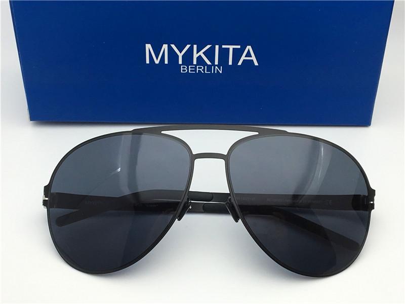 Lunettes de soleil de marque lunettes de soleil pour hommes lunettes de soleil de marque pour femmes