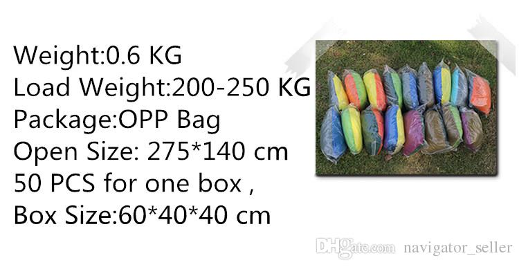 Hiking Camping Two Person Easy Free Build Tree Tent Hammock with Bed Summer Outdoors Gear Air Tents Mountaineering Rest Multicolor