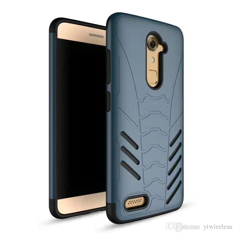 new styles 8b107 bdacf For Samsung Galaxy A7 2017 A5 A3 2016 A8000 A9 Pro PC TPU Hybrid Defender  Phone Case Tough Back Cover Retail Opp Bag