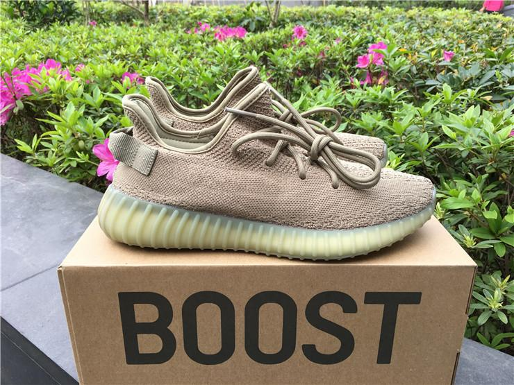 04e730682b8 Find Out This Latest Cheap Adidas Yeezy Boost 350 V2 Restock For ...
