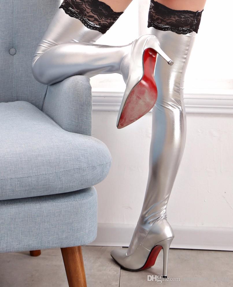 عبودية قيود الرباط جوارب الترفيهيه المثيرة الوثن الرقيق الإناث ازياء داخلية لعبة الكبار لعبة الجنس للنساء
