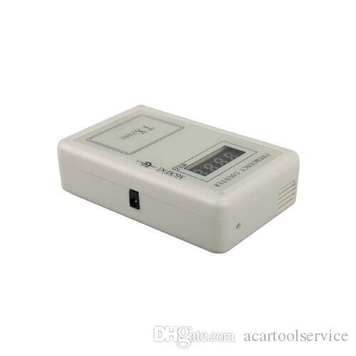 250-450MHZ compteur de fréquence radio émetteur de voiture compteur compteur sans fil compteur à distance sans fil appareil de détection automobile