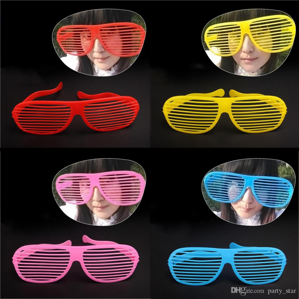 Cool soccer fans shutters big glasses april fools day party 18 voltagebd Images