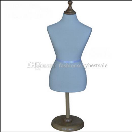 Ücretsiz kargo! Eğitim Manken Stand, Paspop, Pencere Ekran Standı, 1/2,1: 2, Manken Body Giyim Kesmek için, Kolye Villain, HY022