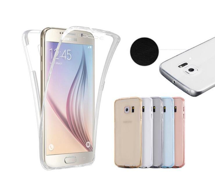 custodia 360 gradi iphone 6s