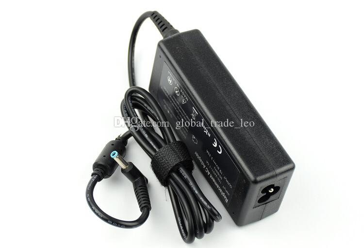 New arrival 65w 19.5V 3.33A AC Adapter for HP ENVY 14-k001xx ENVY 15-k032tx ADP-65HB BC 710412-001 4.5x3.0mm