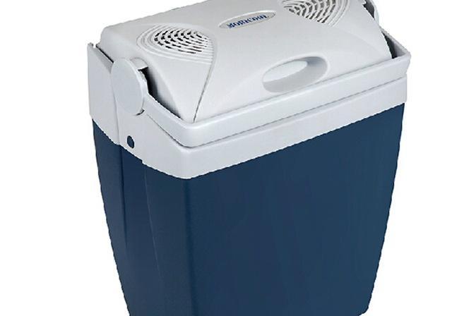 Auto Kühlschrank : Auto kühlbox lkw kühlbox kühlschrank in düsseldorf bezirk