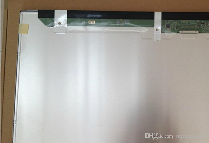 Großhandel Neue Ltm230ht10 Lcd Bildschirm 23 Anzeigetafel Für B520e ...