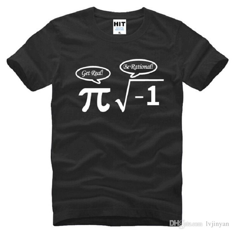 Find great deals on eBay for nerd shirt. Shop with confidence.