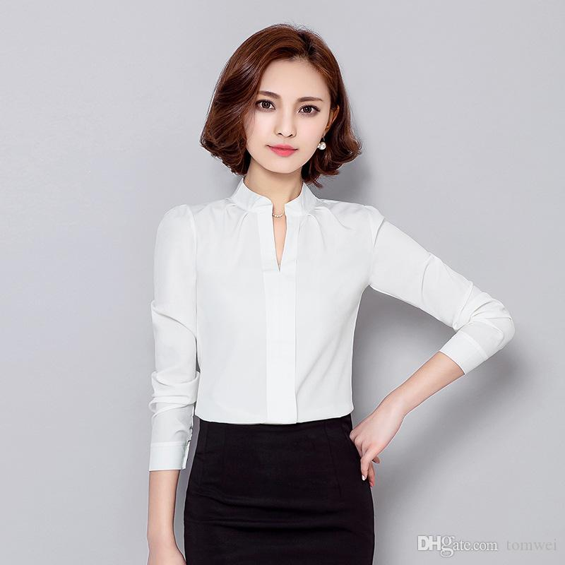 Look professional, feminine and chic with perfect office dresses, tops, shoes and handbags! Office fashion at affordable prices at optimizings.cf