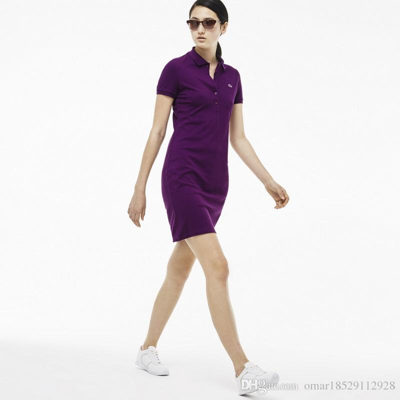 Hot summer ciysty 2017 fashion womens summer style famous brand work casual occasion dress slim women bodycon dresses