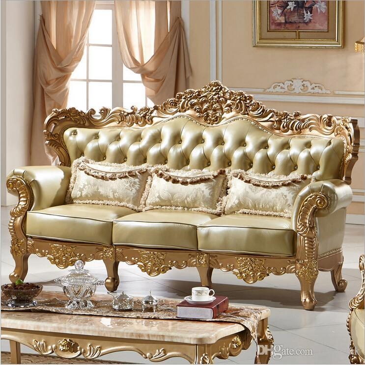 2019 New Arrival Hot Selling High Quality European Antique