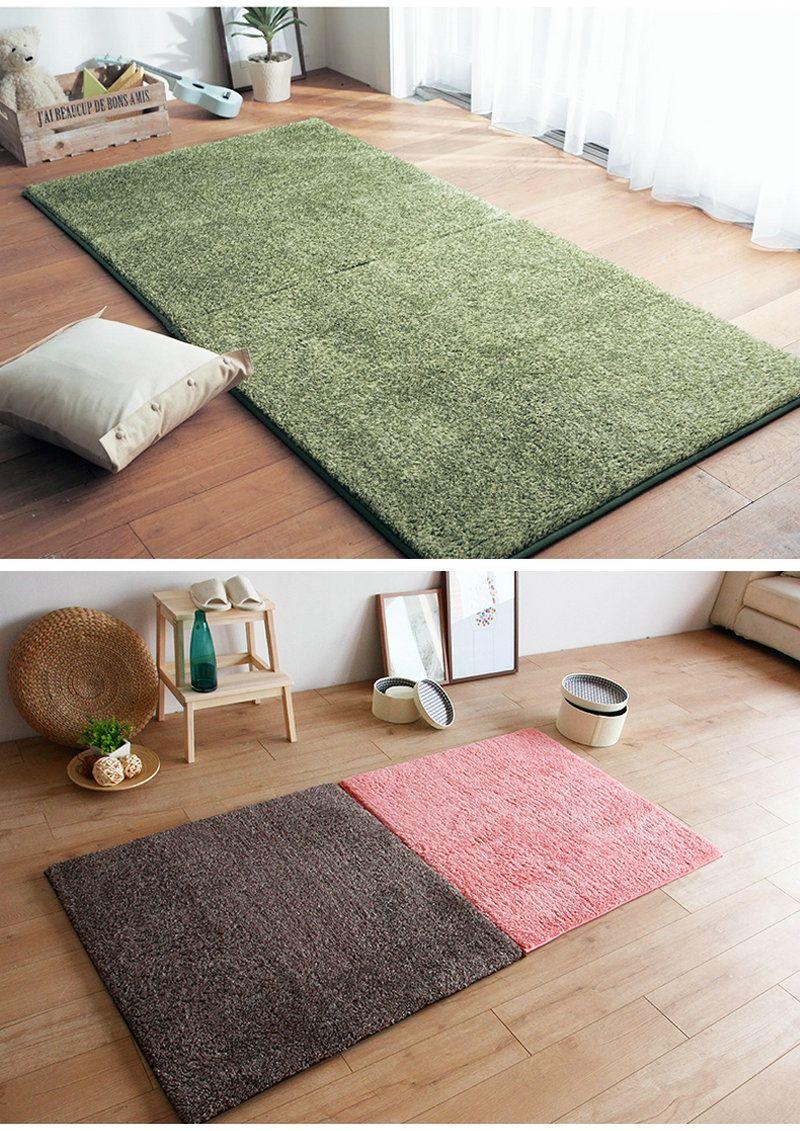 /Pack Custom Door Mat Doormat Footcloth Carpet Tile Area Rugs Living Room Discount Flooring Pad Matting Covering For Sale