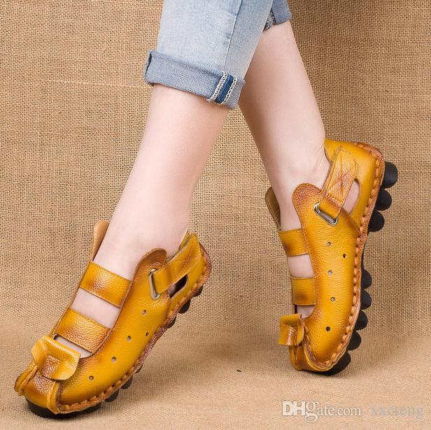Frauen Sandalen Bogen Flip-flops Transparent Schuhe Frauen Flache Gleitet Sandalen Strand Schuhe Klar Wasserdichte Gelee Tanga Hausschuhe Kleid Hochzeit Schuhe