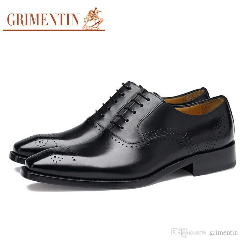 Where Tobuy Mens Size  Shoes