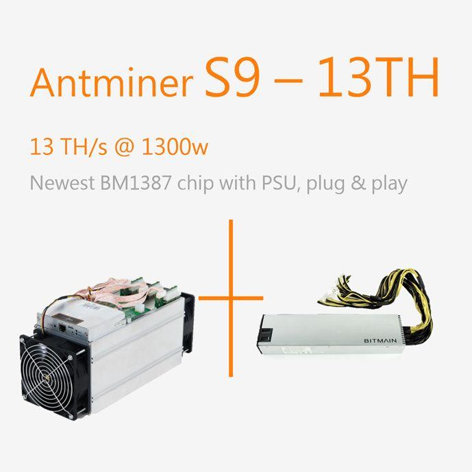 Antminer f3 купить видеокарту на ноутбук самсунг np350e5c-s0aru
