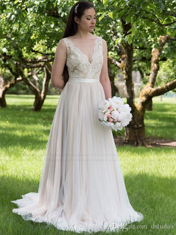 Acheter superbes robes de mari e jardin robes de mari e for Robes de jardin