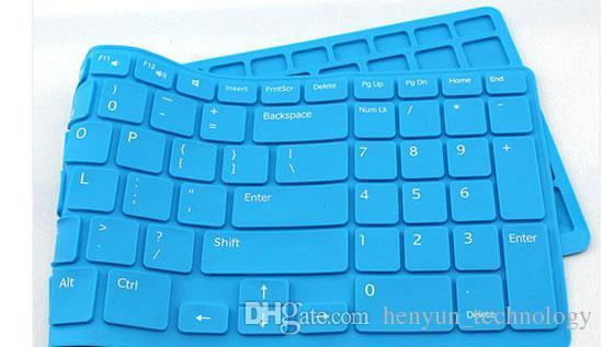 Coloré Clavier Protecteur Couverture Peau Clavier Autocollants Pour Dell Inspiron 15R -5521 15-3521
