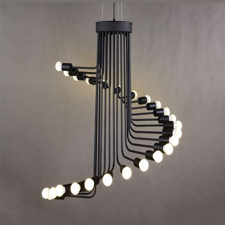 lamp start lamps indoor pulse halide equipment fixtures mh lightequip fixture crane big maxi w cranelights lighting metal signal lights cranelightsmetal