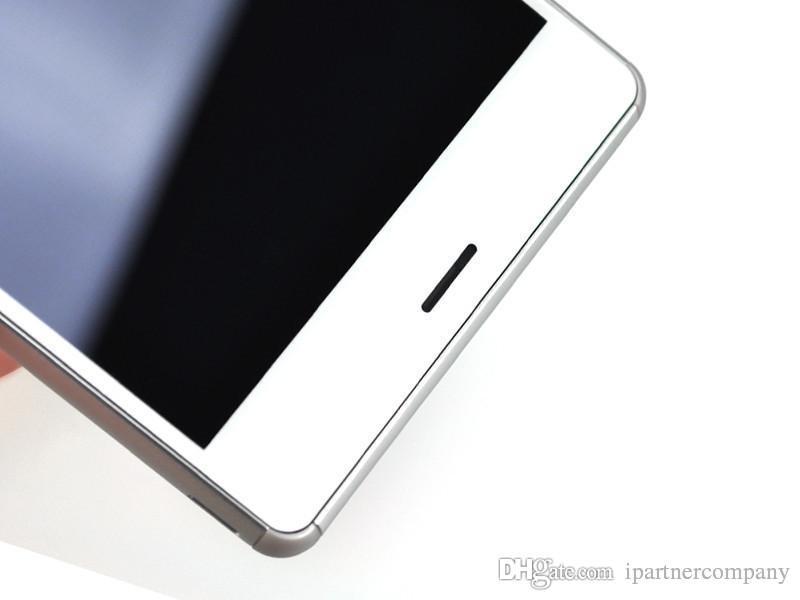 Lcd Anzeige Für Sony Z3 Lcd Original Lcd Mit Touchscreen Digitizer ...