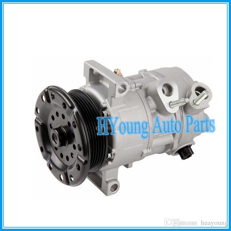 China Factory Outlet 5SE12C AC Compressor For Car Dodge