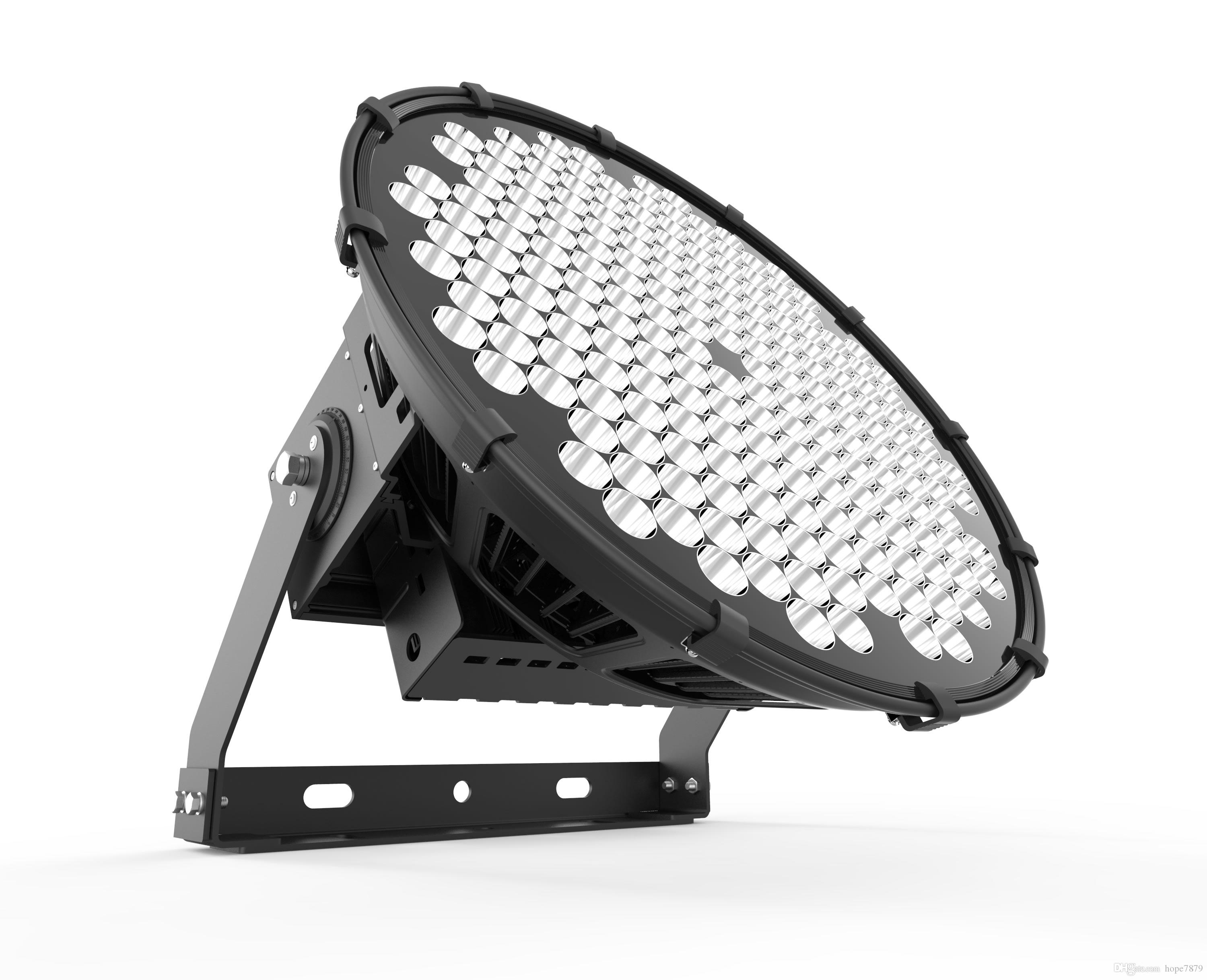 1200w outdoor led spotlights floodlights square field football 1200w outdoor led spotlights floodlights square field football stadium lighting 5years warranty citizen chip waterproof flood light led led flood from mozeypictures Choice Image