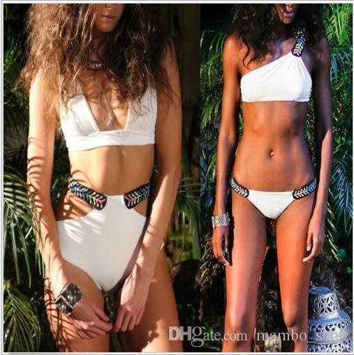 Mambo bikini design