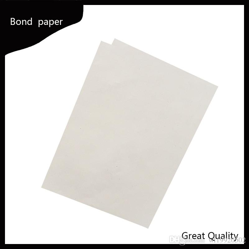 paper type bond 24 lb bond wide format paper is the champion of presentations in large groups or small wide format printing stands up to a poster level using 24 (pound) presentation paper wide format printing stands up to a poster level using 24 (pound) presentation paper.