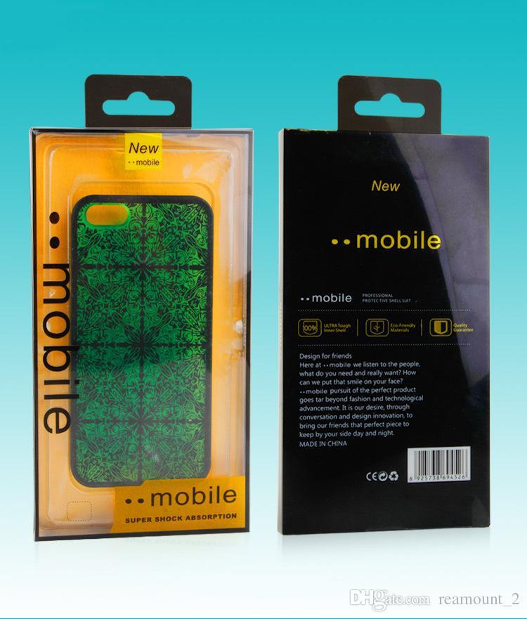 En gros Nouveau pack d'emballage mobile pour Meizu M3 Note Case 5,5 pouces Bouclier Givré Bouclier En Plastique Dur PC Couverture Arrière
