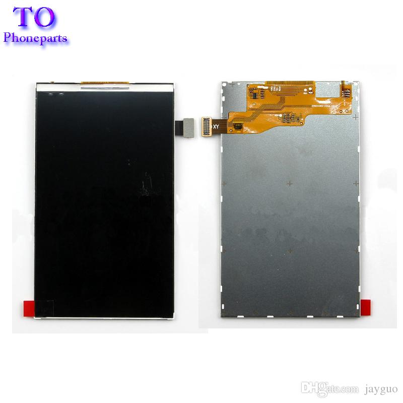 For Samsung Galaxy Grand Neo i9060 I9060i i9062 Duos i9080 i9082 LCD Display Panel Screen Replacement
