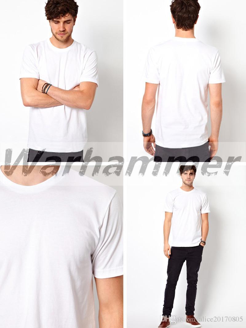 Pink Floyd Rock Fans T-shirt Men 3D Print Psychedelic Rock Cotton O-neck Tee Shirt Homme Rock Band Short Sleeve EU XSXXL Black Drop Shipping
