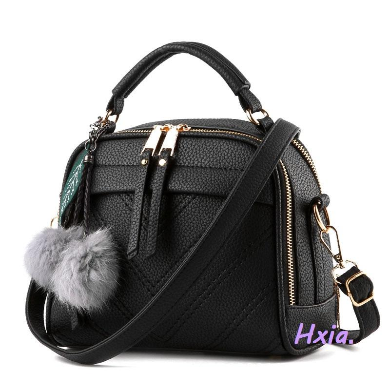 dfad8b2c41 Wholesale 2016 New Women Handbags